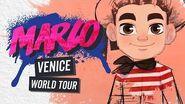 Subway Surfers World Tour 2019 - Marco