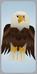 EagleIcon1