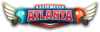 Atlanta Logo.png