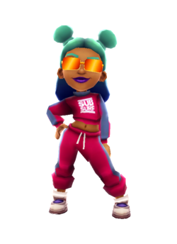 Alicia2 (New).png