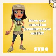 JasmineOutfit