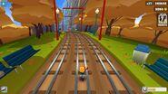 Screenshot 20210701-114244 Subway Surf