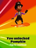 UnlockingPumpkin2