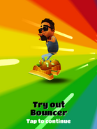 TryoutBouncer3