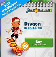 Dragon Comeback2