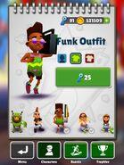 FunkOutfit