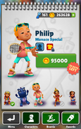 BuyingPhilip