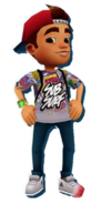 DIEGO-SUBWAY-MERCHANDISE-OUTFIT