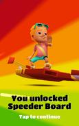 UnlockingSpeeder2