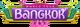 Bangkok 2019 Logo.png