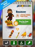 Bouncer20140507(2)