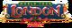 London 2018 Logo.png