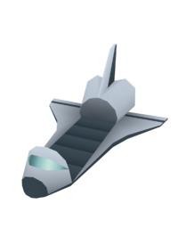 Shuttle1.png