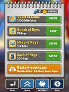 KeyPurchase