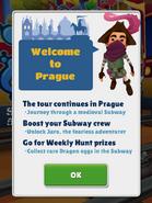 WelcomeToPrague