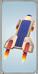 SpaceshipIcon