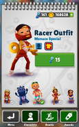 BuyingRacerOutfit