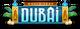 DubaiLogo.png
