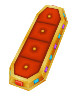 Jewelled1.png