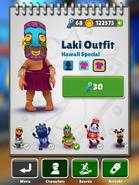 BuyingLakiOutfit