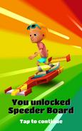 UnlockingSpeeder3