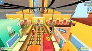 Screenshot 20210611-211249 Subway Surf