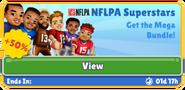 NFLPASuperstarsEvent