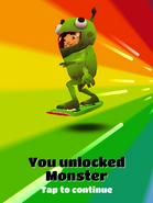 UnlockingMonster1