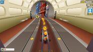 Screenshot 20210701-113724 Subway Surf