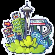 SeattleCityIcon