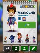 BuyingMaskOutfit