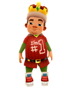 King3.png