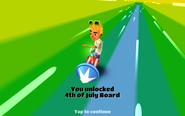 Unlocking4THOfJulyWithNickNeon