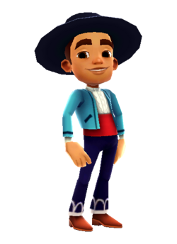 Diego2.png