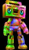 Pridebot1