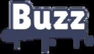 BuzzName