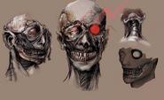 Concept demon2