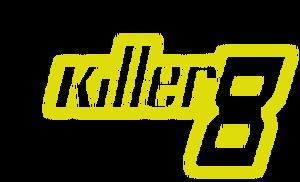 SPL KILLER8.png