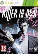 KillerIsDead(360-E)