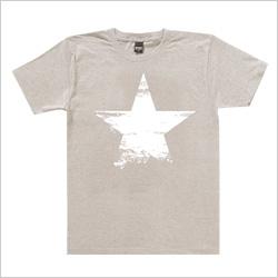 NO MORE HEROES 2 DESPERATE STRUGGLE × graniph Collaboration Tshirts 02