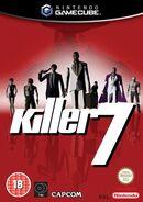 Killer7GCFront-EU