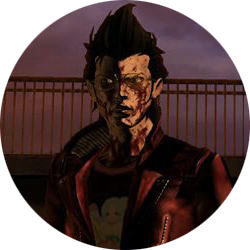 NoMoreHeroes2-icon.png