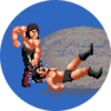 SuperFireProWrestlingSpecial-icon.png