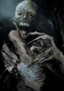 Concept demon