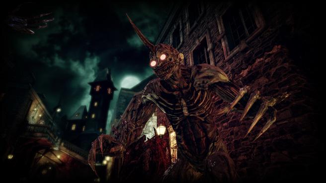 Horned-Demon.jpg