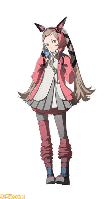 Yuminami Chiruko
