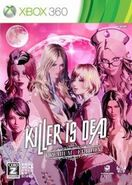 KillerIsDead(360Pb-J)