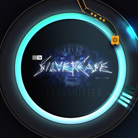 The Silver Case: Original Soundtrack