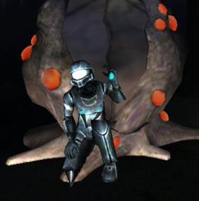 DarkMenace-icon.png