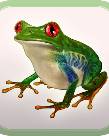 FrogMinutes-Tile.png